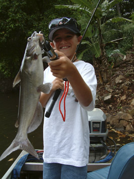 Best Tv Service >> Welcome to Hawaii Bass Fishing: The best fishing in Hawaii..